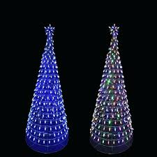 outdoor christmas decorations wholesale fancy lighted outdoor christmas decoration outside lighted