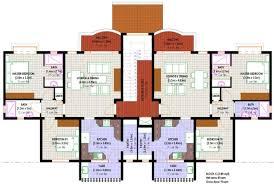 Apartment Block Floor Plans Floor Plans Pegasus