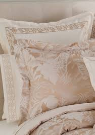 Belk Duvet Covers Clearance Decorative Throw Pillows Belk