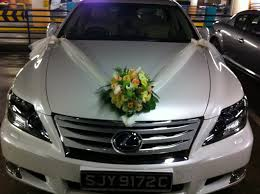 wedding arrangement pls contact us flowermatters com sg