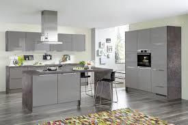 Wohnzimmer Gebraucht Berlin Best Gebrauchte Küchen In Berlin Gallery House Design Ideas