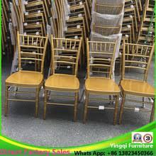 chiavari chairs for sale chiavari napoleon chairs chiavari