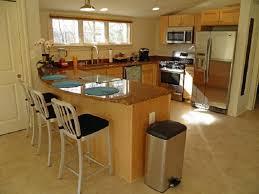 cheap kitchen floor ideas cheapest kitchen flooring captainwalt