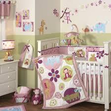 Nojo Jungle Crib Bedding by Baby Boy Crib Sets Uk Alluring Images Of Baby Nursery Room Design