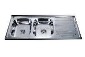 Cheap Kitchen Sink by 12050 Cheap Price Stainless Steel Kitchen Sink