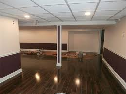 Interior Design Jobs In Pa by Ds Painting Home Allentown Pa