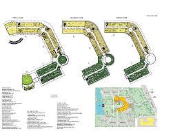map usf file map 2009 seagate cus usf sarasota manatee 83d40m in