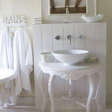 Shabby Chic Small Bathroom Ideas by 144 Best Bathroom Ideas Images On Pinterest Bathroom Ideas Room