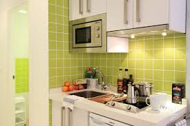kitchen ideas small kitchen ideas on a budget fitted kitchens for full size of small kitchen furniture compact kitchen sink small fitted kitchens compact kitchen design ideas