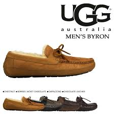 s byron ugg slippers sale sugar shop rakuten global market ugg ugg s byron