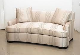 cheap sofas sofa leather sleeper sofa cheap living room sets sofa set sofa