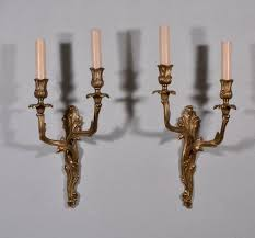 Wall Sconces Bronze 529 Best Sconce Images On Pinterest Wall Sconces Light Walls