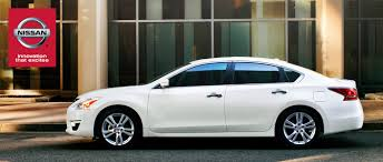 nissan altima coupe 3 5 se 2014 nissan altima 2 5 s carlease deals