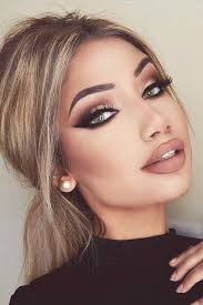 24 perfect cat eye makeup ideas to look makeup ideas cat