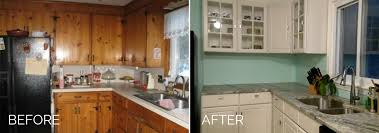 kitchen makeovers with cabinets kitchen remodel using salvaged cabinets center for