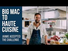 haute cuisine trailer haute cuisine alchetron the free social encyclopedia