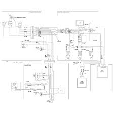 kenmore elite refrigerator parts model 25374223704 sears