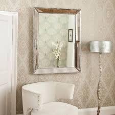 venetian mirrors uk