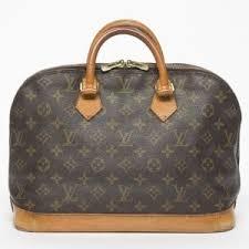 designer taschen designertaschen stilstrategie