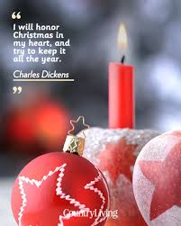 quotes for christmas decorations 20 merry christmas quotes inspirational holiday sayings
