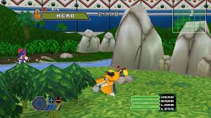 dolphin emulator 4 0 2 medabots infinity 1080p hd nintendo