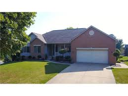katrina cottages for sale denise evans with cutler real estate real estate properties for