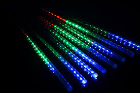 permanent led christmas lights permanent led christmas lights permanent led christmas lights