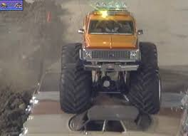 monster truck show oakland ca monster truck photo album