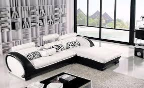Modern Sofa Sets Designs Modern Sofa Design Small L Shaped Sofa Set For Living Room