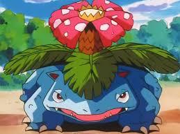 Plant Nanny Wiki James Pokémon Wiki Fandom Powered By Wikia