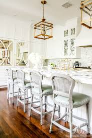 Transitional Chandeliers For Dining Room by Soothing Summer Home Tour 2017 Neutral Transitional Home Decor