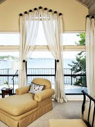 window treatment ideas for bedroom luxury home design ideas