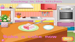 jeux de cuisine de fille jeux de cuisine jeu de fille 2 télécharger l apk pour android