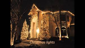 C9 Christmas Lights Lowes by Christmas Led Christmas Lights Maxresdefault Reviewc9 Outdoor