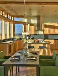 home design stillwater dwellings modern prefab homes virginia