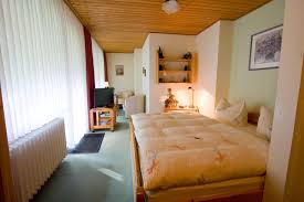 Taxi Bad Lauterberg Pension Haus Am Scholben Deutschland Bad Lauterberg Booking Com
