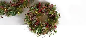 christmas decorations christmas decorations christmas decor decorations