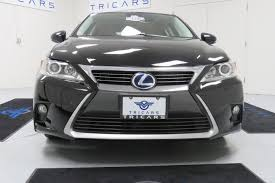 2015 lexus ct hybrid packages 2015 lexus ct 200h stock 226116 for sale near gaithersburg md