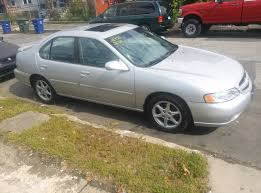2000 nissan altima nissan 2000 nissan altima pictures 19s 20s car and autos all