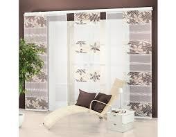moderne wohnzimmer gardinen gardinen modern wohnzimmer downshoredrift