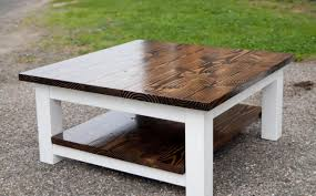 coffee tables wood coffee tables amazing design ideas amazing