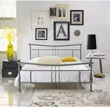 Expensive Bedroom Furniture by Wrought Iron Bedroom Set Wrought Iron Bedroom Set Suppliers And