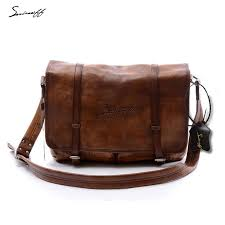 popular tan handbags buy cheap tan handbags lots from china tan