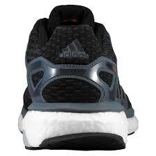 Sepatu Adidas Slip On sepatu adidas contemporary infrared running shoes onix adidas