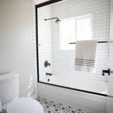 mid century modern bathroom tile gen4congress com