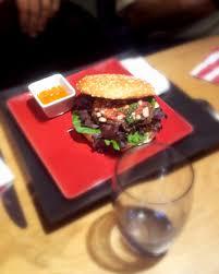 jeux de cuisine de papa burger 45 unique jeux de cuisine hamburger cuisine jardin galerie