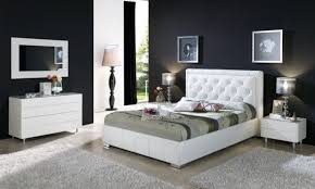Bedroom Furniture Chicago High End Contemporary Bedroom Furniture Brucall Com