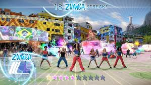 zumba halloween background amazon com zumba fitness world party xbox one majesco sales