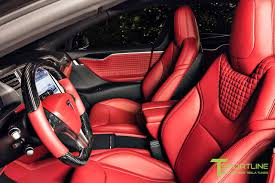 rolls royce interior black tesla model s 2 0 custom rolls royce red interior