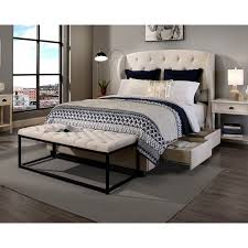king size bed frame on fresh with iron bed frames california king